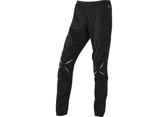 SWIX Spodnie PROX Men 25161