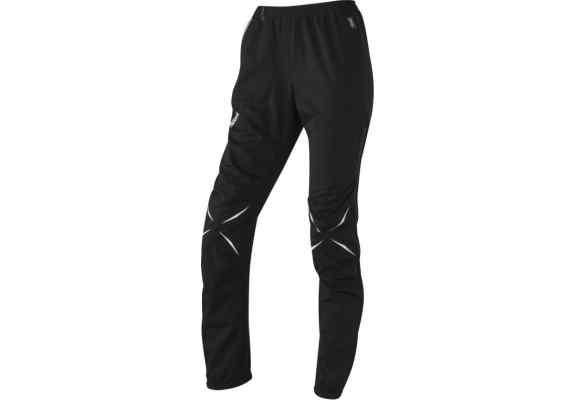 SWIX Spodnie PROX Lady 25166