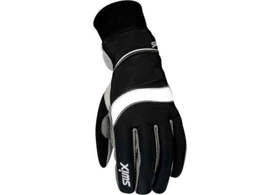 SWIX Rękawice CLASSIC II Man H0441