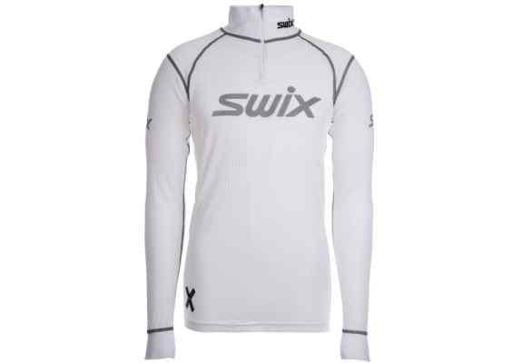 SWIX Biel. PROFIT MEN 41291