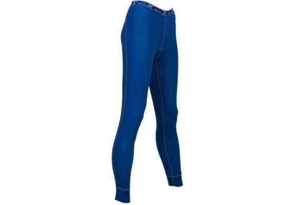 SWIX Biel. PROFIT spodnie Lady 41336