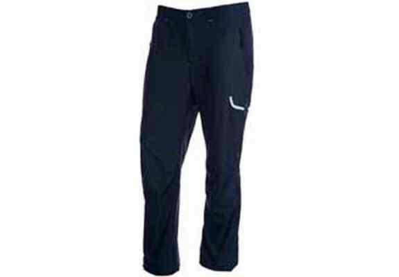 SWIX Spodnie HORIZON Man 22911