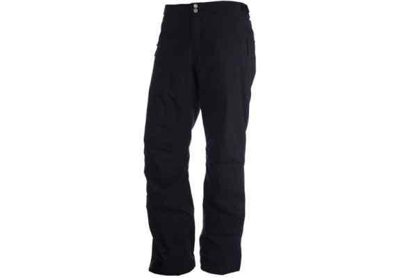 SWIX Spodnie ARCTIC Man 25041