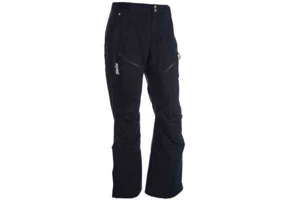 SWIX Spodnie ARCTIC Lady 25046