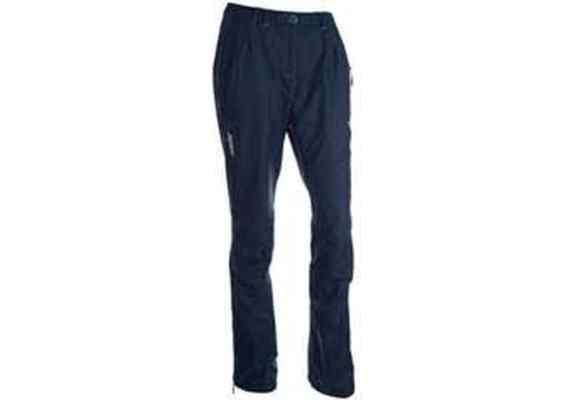 SWIX Spodnie HORIZON Lady 22916