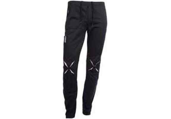 SWIX Spodnie RACE X Men 25191