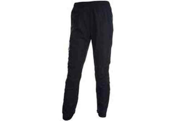 SWIX Spodnie CRUISING Jr 22562