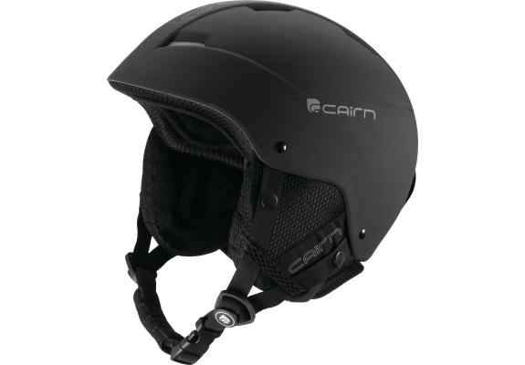 CAIRN kask Android J 02 51/53