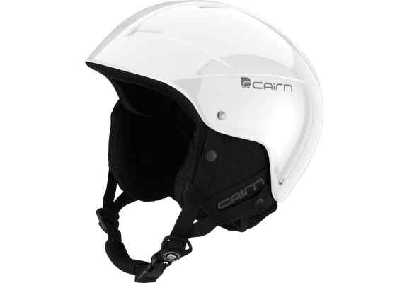 CAIRN kask Android 01 59/60