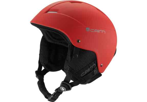 CAIRN kask Android J 06 48/50