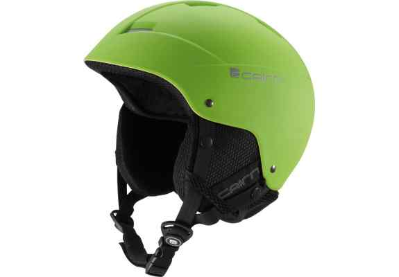 CAIRN kask Android J 208 48/50