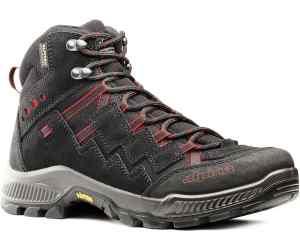 Buty trekkingowe Alpina CROMO MID 2.0