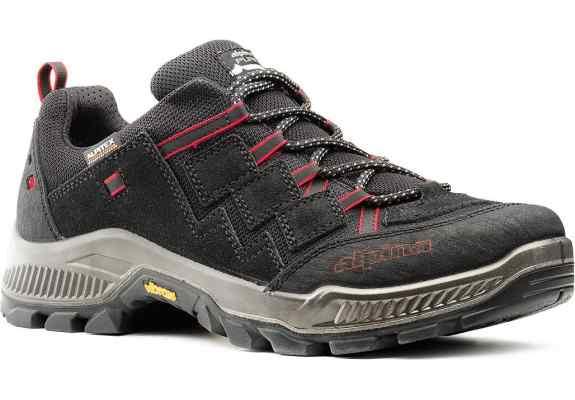 Buty trekkingowe Alpina CROMO LOW 2.0