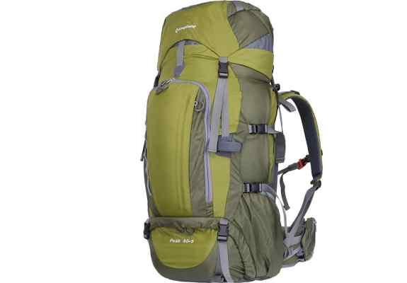 Plecak 55L King Camp Peak 50+5 KB3249