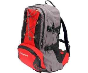 Plecak 32L King Camp Mango 32 KB3291 czerwony