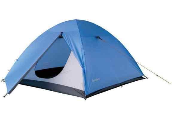 Namiot King Camp Hiker 3