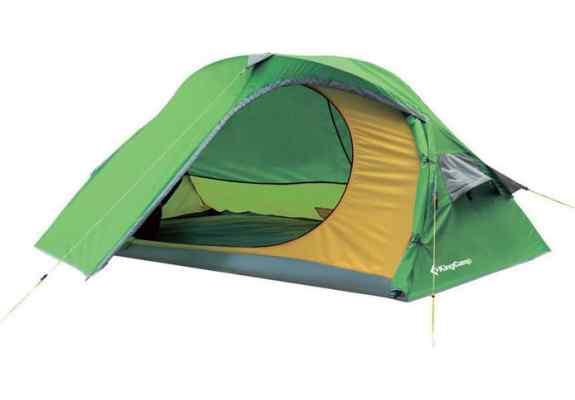 Namiot King Camp Angel KT3080