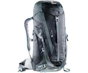 Plecak 36L Deuter ACT Trail 36 EL
