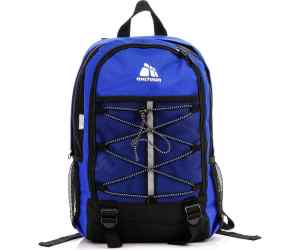 Plecak Meteor Morrigan niebieski