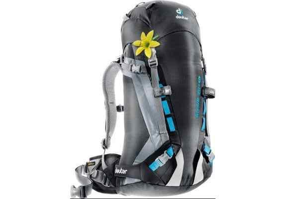 Plecak 36L Deuter Guide 30+ SL