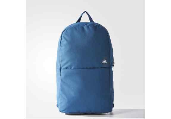 PLECAK ADIDAS CLASSIC M BR1568 niebieski