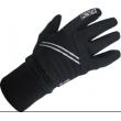 Rękawiczki nordic walking KV+ Slide (nowość!)