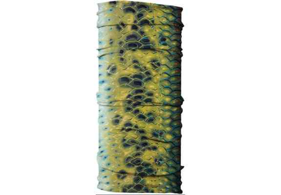 Chusta Angler Buff High UV CARP