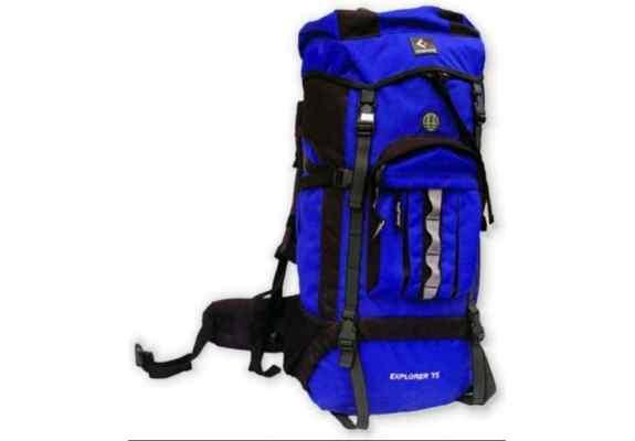 Plecak King Camp Explorer 75