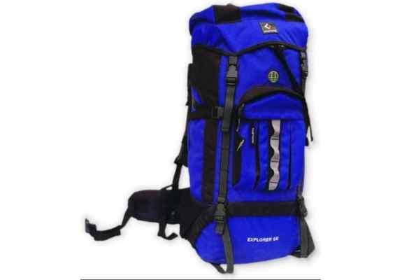 Plecak King Camp Explorer 60