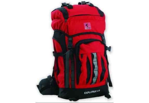 3e5dc14bf8670 Plecak King Camp Explorer 45