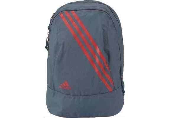 Plecak Adidas BTS 3S V42793