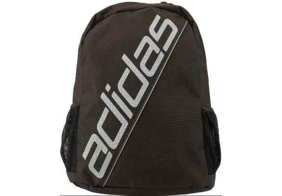Plecak Adidas BP V42433