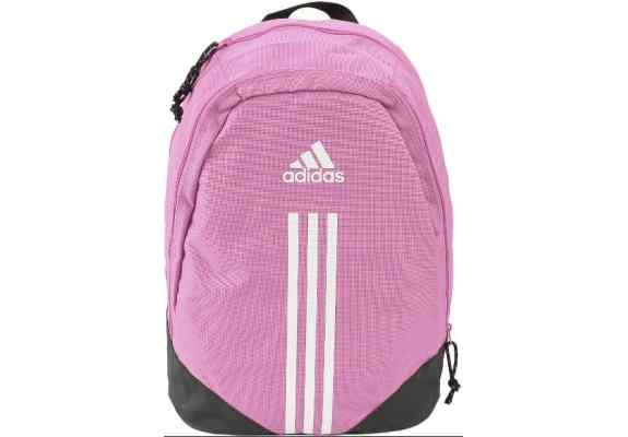 Plecak Adidas V86915