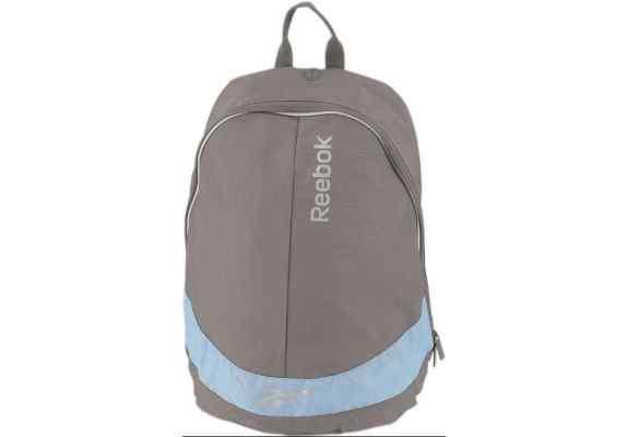 Plecak Reebok K83317