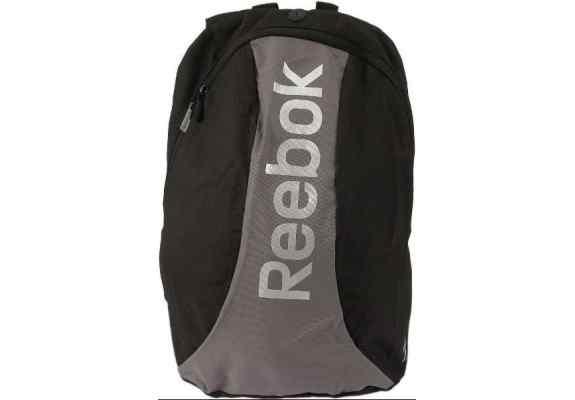 Plecak Reebok K83301