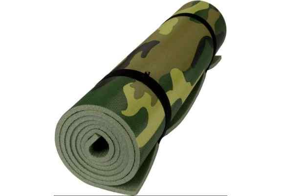Karimata military 8mm