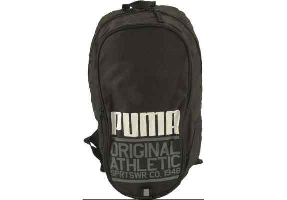 Plecak Puma 06920101