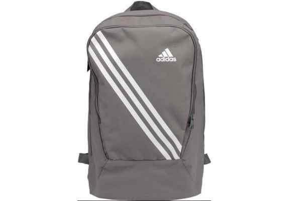 Plecak Adidas BP 3S INS Z34199
