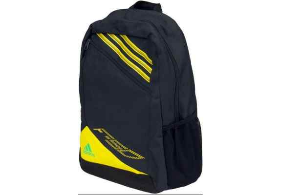 Plecak Adidas F50-BP-Z11269