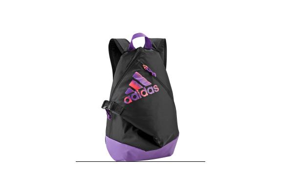 Plecak Adidas YG GRAPHIC BP G68584 rowerowy