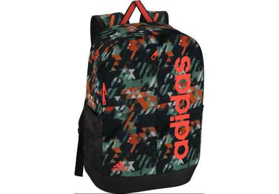 Plecak ADIDAS LINE PER BP GRAP S24706