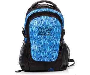 PEAK PLECAK B141230 niebieski