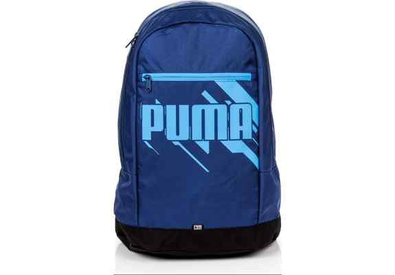 PLECAK PUMA PIONEER II 07361407 niebieski