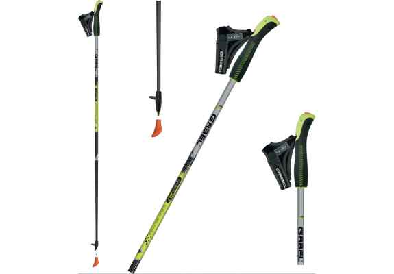 Gabel X-1.2 kij nordic walking