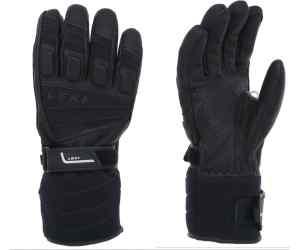 Rękawice LEKI Griffin S black