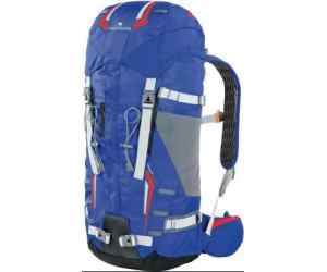 Plecak TRIOLET 32+5 BLUE Ferrino