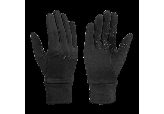 Rękawice LEKI Urban mf touch black