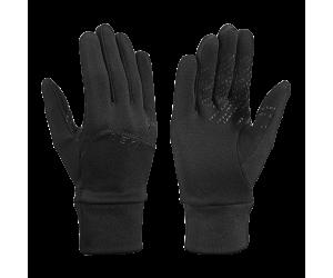 Rękawice biegowe LEKI Urban mf touch black