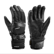 Rękawice LEKI Performance S GTX black
