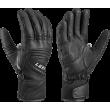 Rękawice narciarskie Leki Platinium S black